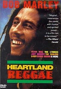 imovie downloads for pc Heartland Reggae [1920x1280]