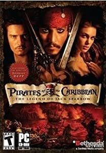 New english movies 2018 free download torrents Pirates of the Caribbean: The Legend of Jack Sparrow by none [1080p]
