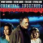 A Colder Kind of Death (2001)