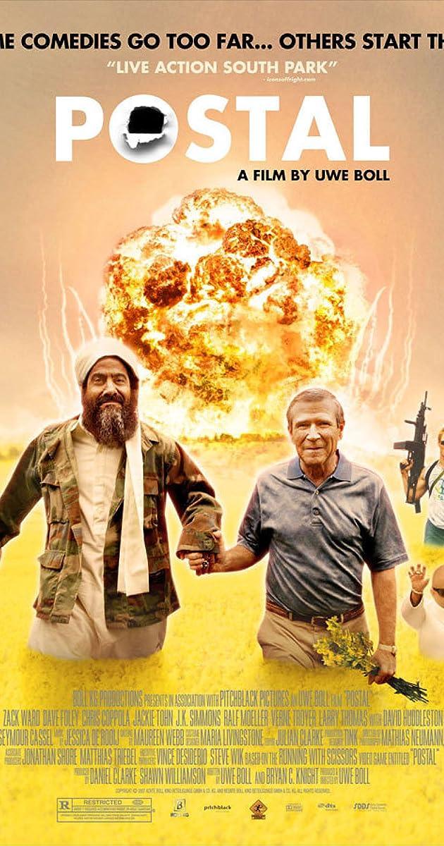 Download Ready Player Two Movie Imdb