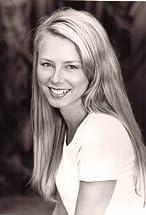 Nicole Taylor Hart's primary photo