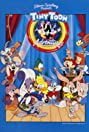 Tiny Toon Adventures (1990) Poster