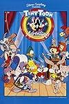 Tiny Toon Adventures (1990)