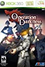 Operation Darkness (2007) Poster
