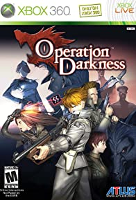 Primary photo for Operation Darkness