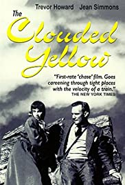 A website to watch full movies The Clouded Yellow UK [Avi]