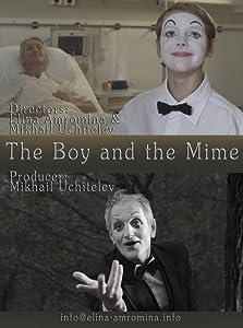 Site to watch new movies Ein Kind und ein Mime by [4K