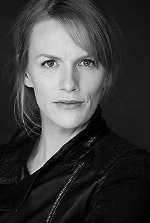 Sophia Heikkilä Picture