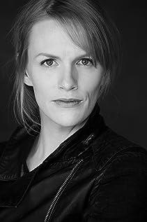 Sophia Heikkilä