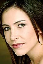 Lindsay MacFarland