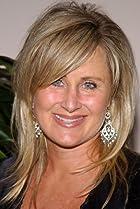 Kelly Stone