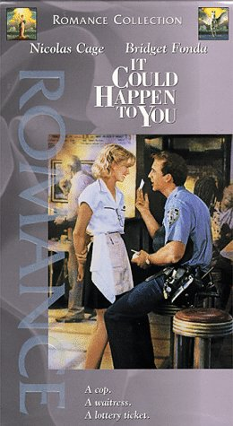 it could happen to you 1994 english subtitles