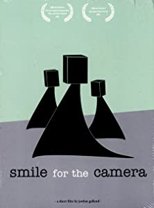 Smile for the Camera by Lena Dunham