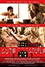 Cute Couple (2008) Poster