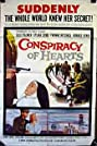 Conspiracy of Hearts (1960) Poster