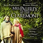 Joan Plowright and Rupert Friend in Mrs. Palfrey at the Claremont (2005)