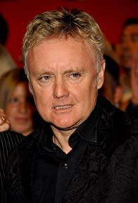 Primary photo for Roger Taylor
