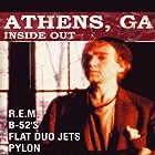 Athens, Ga. - Inside/Out (1987)