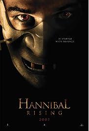 Hannibal Rising (2007) film en francais gratuit