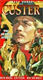 Crazy Horse and Custer: The Untold Story (1990) Poster