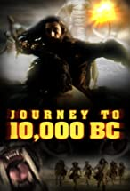Primary image for Journey to 10,000 BC