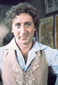 Primary photo for Gene Wilder