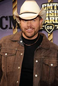 Primary photo for Toby Keith