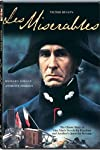 Les Miserables (1978)