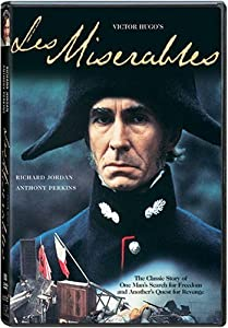 Top movie watching sites Les Miserables UK [1080i]