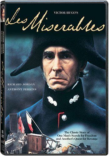 Les.Miserables.2018.S01E08.GERMAN.DL.720P.WEB.H264-WAYNE