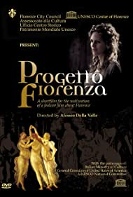 Progetto Fiorenza (2006)