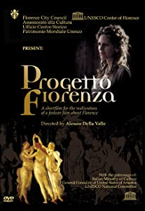 Movies direct download 720p free Progetto Fiorenza Italy [mpeg]