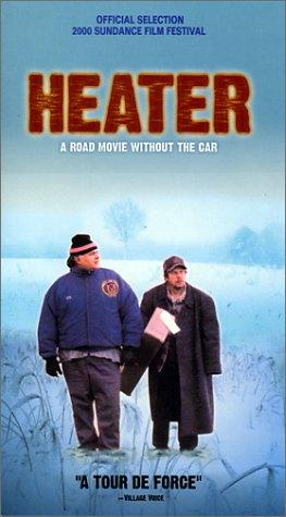 Heater (1999)