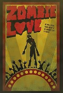 Divx movie trailer downloads Zombie Love [1920x1600]