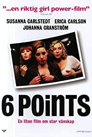 6 Points (2004)