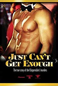 Just Can't Get Enough (2002)