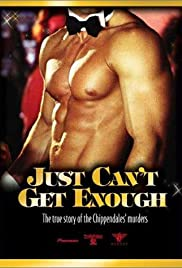 Just Can't Get Enough (2002) Poster - Movie Forum, Cast, Reviews