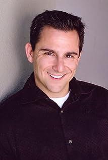 Michael P. Greco Picture