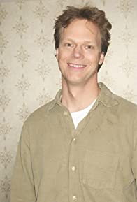 Primary photo for Peter Hedges