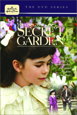 The Secret Garden (TV Movie 1987) - IMDb
