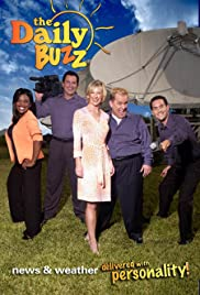 Episode dated 22 July 2005 Poster