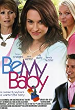 Primary image for Be My Baby