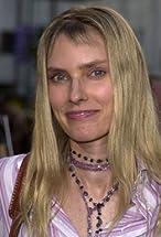 Aimee Mann's primary photo