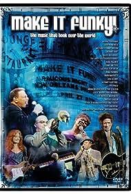 Make It Funky! (2005)