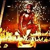 Ben Affleck in Daredevil (2003)