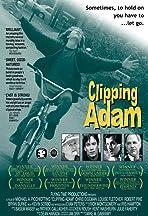 Clipping Adam