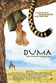 Duma (2005) 720p