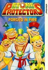 Stone Protectors none