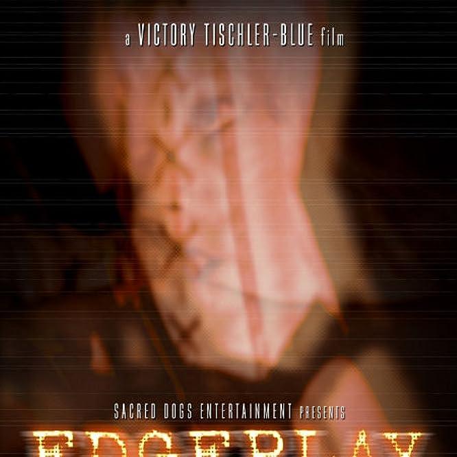 Edgeplay (2004)