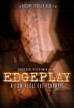 Edgeplay